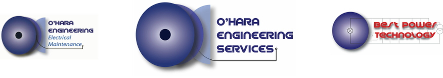 O'Hara Engineering Services